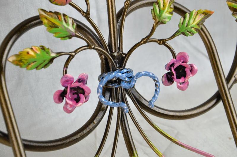 appendiabiti_decorativo_fiori_in_ferro_decorato_a_mano_4,341.jpg?WebbinsCacheCounter=1