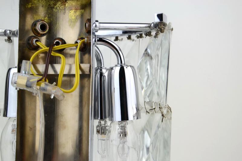 applique-prismi-cristallo-acciaio-cromato-1,996.jpg?WebbinsCacheCounter=1-antiquastyle