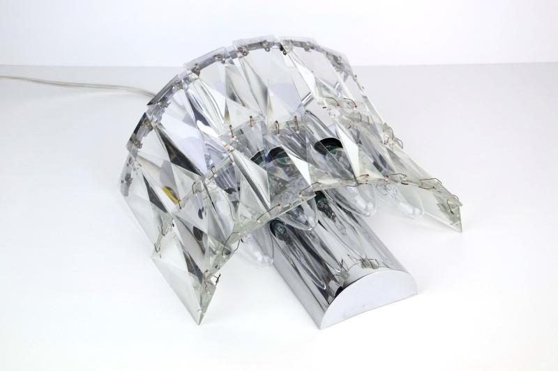 applique-prismi-cristallo-acciaio-cromato-3,998.jpg?WebbinsCacheCounter=1-antiquastyle