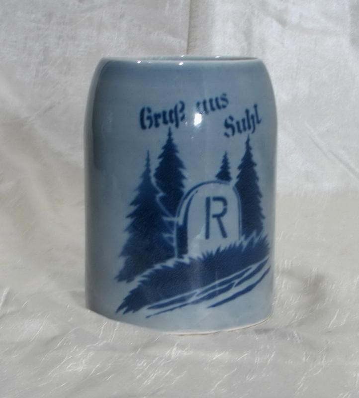 bicchiere-birra-gruss-aus-suhl-1,489.jpg?WebbinsCacheCounter=1-antiquastyle