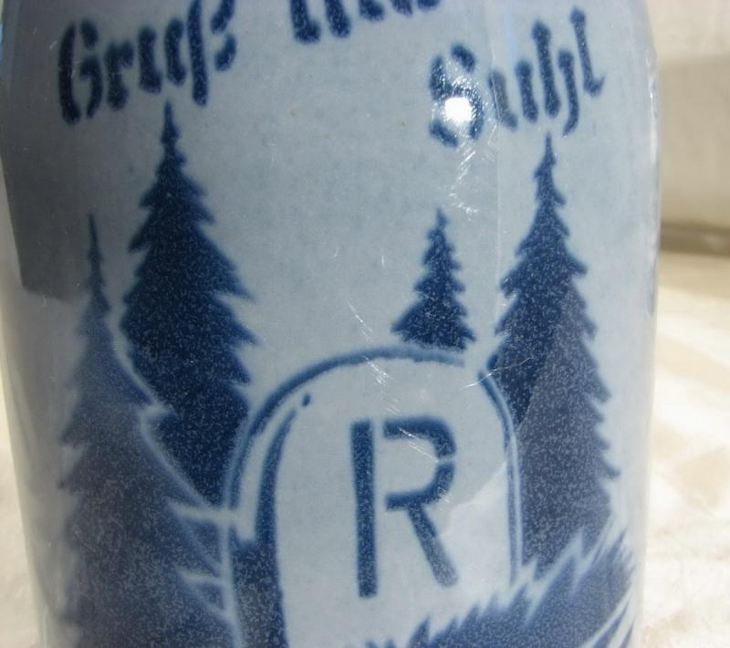 bicchiere-birra-gruss-aus-suhl-2,490.jpg?WebbinsCacheCounter=1
