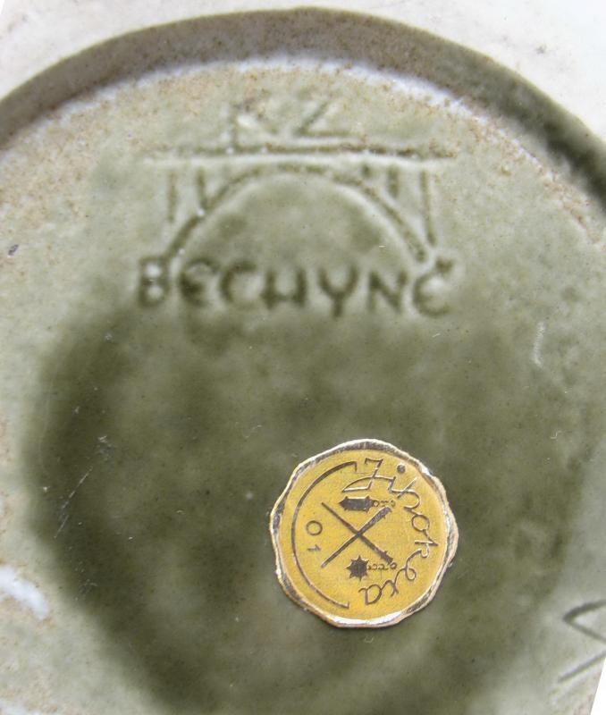 boccale-per-birra-con-conigli-2,486.jpg?WebbinsCacheCounter=1-antiquastyle