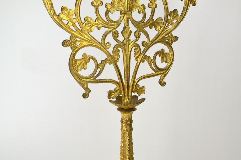 candelabro-antico-bronzo-dorato-2,1545.jpg?WebbinsCacheCounter=1