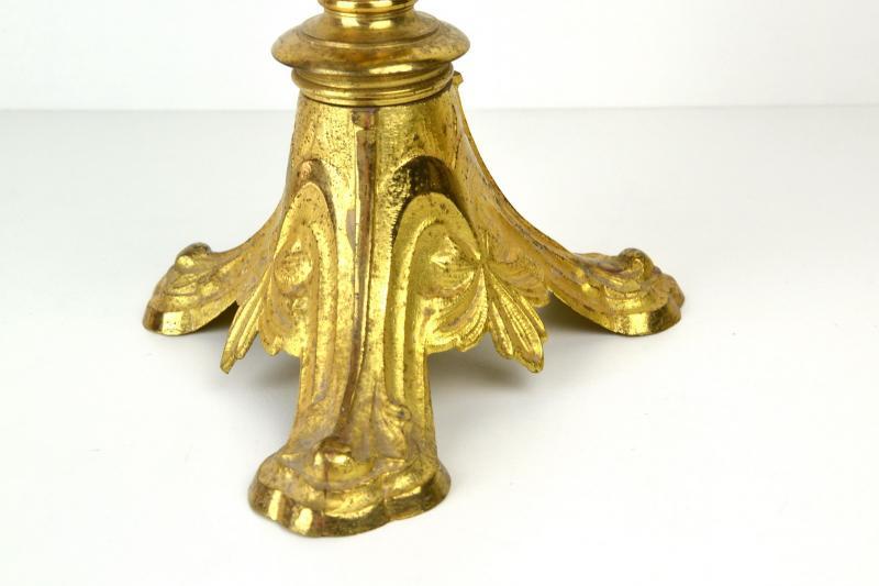 candelabro-antico-bronzo-dorato-6,1549.jpg?WebbinsCacheCounter=1-antiquastyle