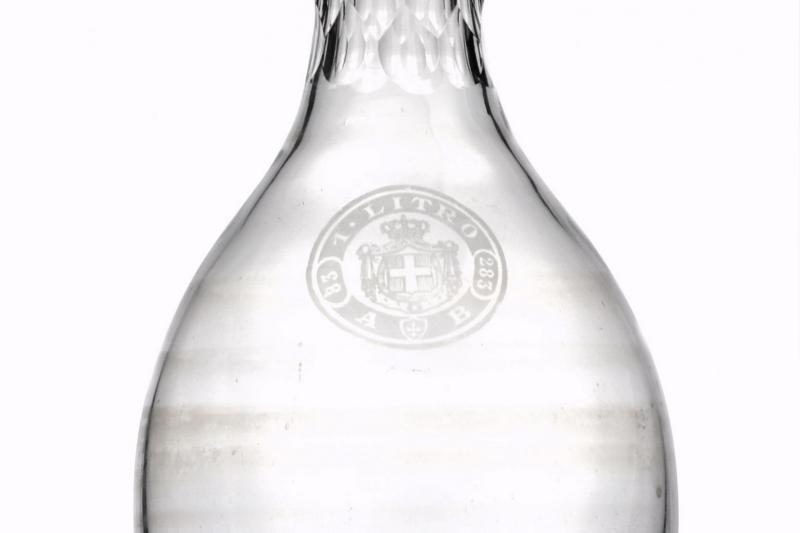 caraffa-per-vino-da-1-litro-2,2300.jpg?WebbinsCacheCounter=1-antiquastyle