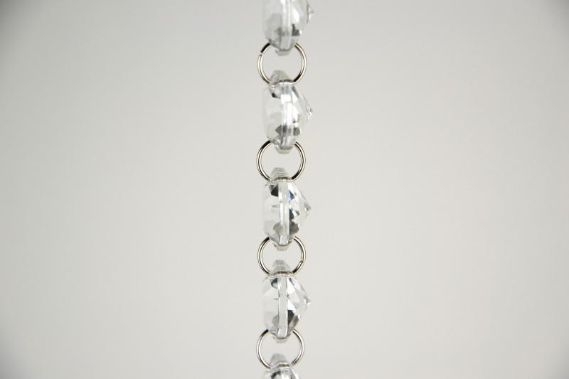 catena-lampadario-ottagoni-vetro-anello-nichel-2,1461.jpg?WebbinsCacheCounter=1-antiquastyle