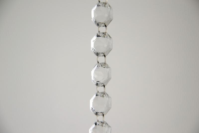 catena-lampadario-ottagoni-vetro-anello-nichel-3,1462.jpg?WebbinsCacheCounter=1-antiquastyle