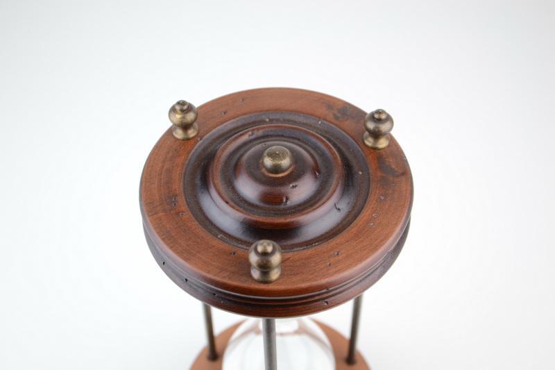 clessidra-supporto-legno-ottone-2,591.jpg?WebbinsCacheCounter=1-antiquastyle