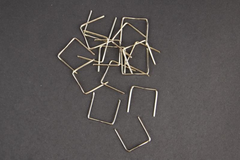 clip-graffette-metallo-nichelato-restauro-lampadario-2,942.jpg?WebbinsCacheCounter=1-antiquastyle