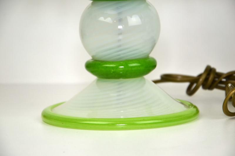 coppia-lampade-comodino-vetro-murano-artistico-1,1992.jpg?WebbinsCacheCounter=1-antiquastyle