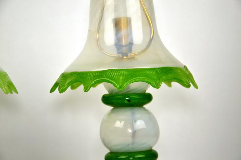 coppia-lampade-comodino-vetro-murano-artistico-2,1993.jpg?WebbinsCacheCounter=1