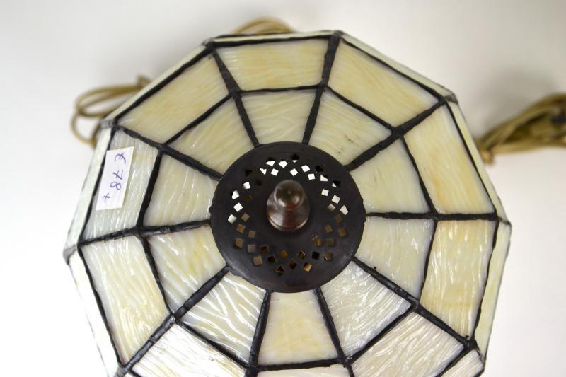 coppia-lampade-tiffany-comodino-06,1565.jpg?WebbinsCacheCounter=1