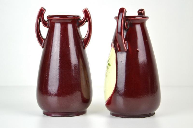 coppia-vasi-liberty-in-ceramica-dipinta-1,1571.jpg?WebbinsCacheCounter=1-antiquastyle