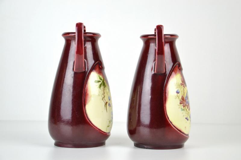 coppia-vasi-liberty-in-ceramica-dipinta-2,1572.jpg?WebbinsCacheCounter=1