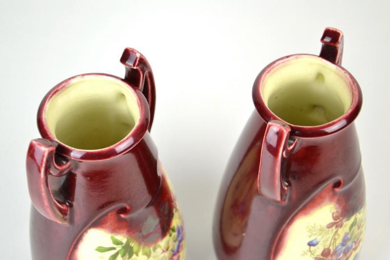 coppia-vasi-liberty-in-ceramica-dipinta-4,1574.jpg?WebbinsCacheCounter=1
