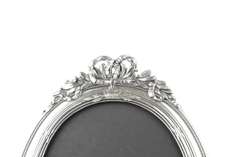 cornice-portafoto-ovale-ottone-massiccio-argentato-retro-in-plastica-3,2654.jpg?WebbinsCacheCounter=1-antiquastyle