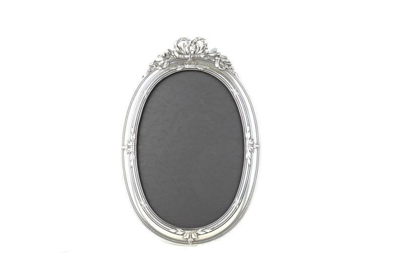 cornice-portafoto-ovale-ottone-massiccio-argentato-retro-in-plastica-6,2651.jpg?WebbinsCacheCounter=1