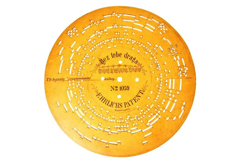 disco-in-cartone-per-organetto-ehrlichs-04,2188.jpg?WebbinsCacheCounter=1-antiquastyle