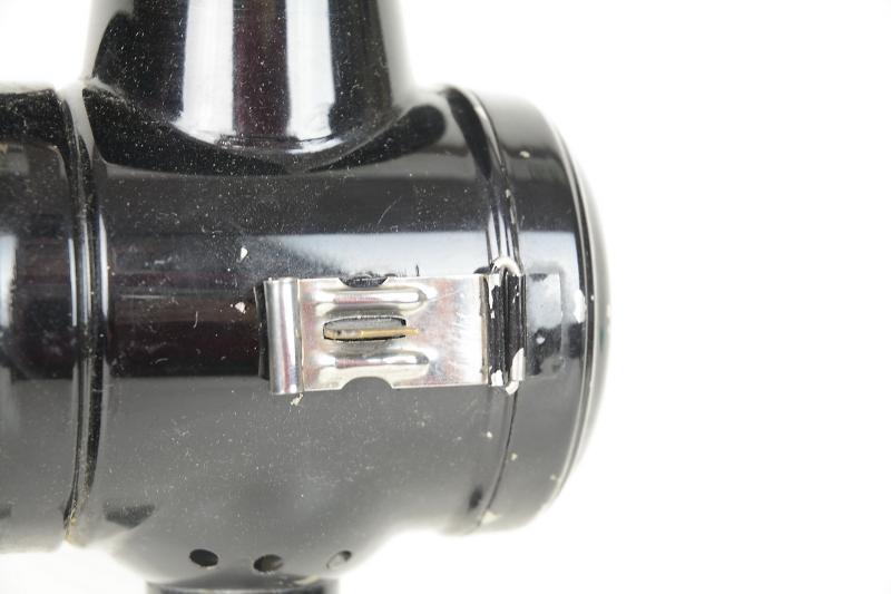 fanali-carrozza-a-candela-09,2081.jpg?WebbinsCacheCounter=1-antiquastyle