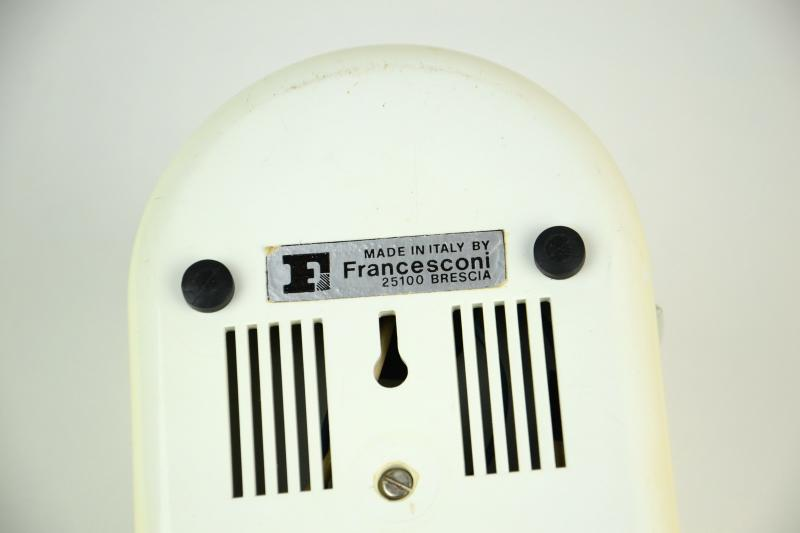 farstar_design_dal_lago_produzione_francesconi_1973_3,1038.jpg?WebbinsCacheCounter=1-antiquastyle