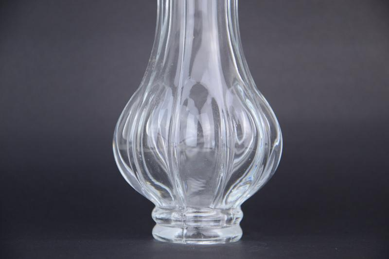 infilaggio-copritubo-lampadario-tulipano-165-mm-1,684.jpg?WebbinsCacheCounter=1-antiquastyle