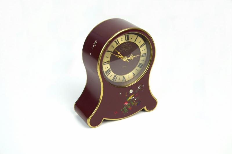 jaeger-petit-neuchteloise-orologio-sveglia-da-tavolo-4,3324.jpg?WebbinsCacheCounter=1-antiquastyle