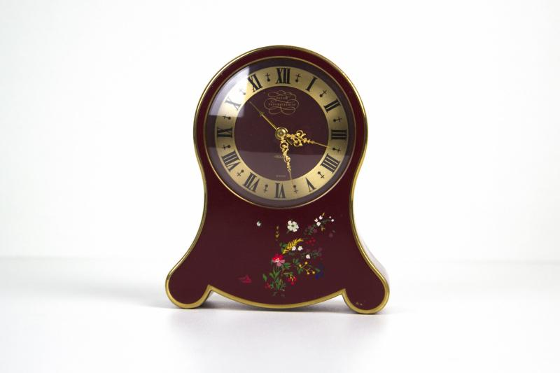 jaeger-petit-neuchteloise-orologio-sveglia-da-tavolo-5,3320.jpg?WebbinsCacheCounter=1-antiquastyle
