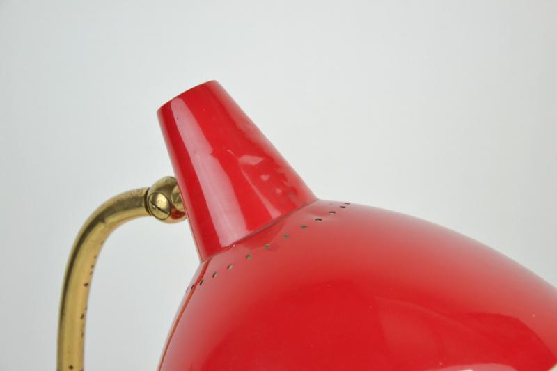lampada-stilnovo-ferro-smaltato-rosso-3,3300.jpg?WebbinsCacheCounter=1-antiquastyle