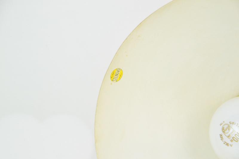 lampada-stilnovo-ferro-smaltato-rosso-7,3304.jpg?WebbinsCacheCounter=1-antiquastyle