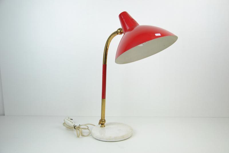 lampada-stilnovo-ferro-smaltato-rosso-8,3297.jpg?WebbinsCacheCounter=1-antiquastyle