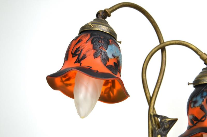 lampada_stile_tiffany_3,1704.jpg?WebbinsCacheCounter=1-antiquastyle