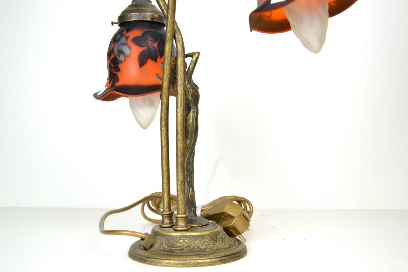 lampada_stile_tiffany_5,1706.jpg?WebbinsCacheCounter=1-antiquastyle