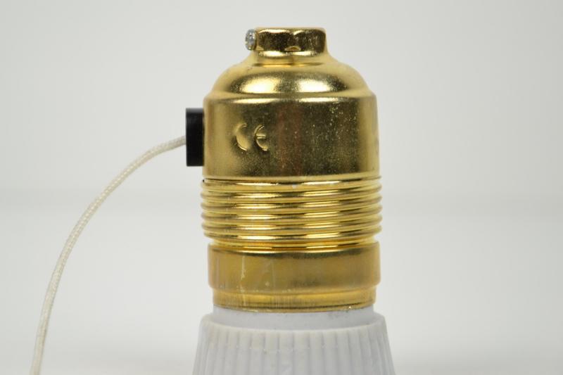 portalampade-attacco-e27-con-accensione-a-catenella-4,1895.jpg?WebbinsCacheCounter=1