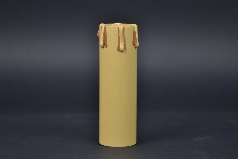 portalampade-in-legno-finta-candela-e14-avorio-8-cm-1,1862.jpg?WebbinsCacheCounter=1-antiquastyle