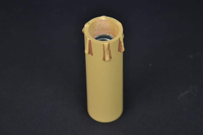 portalampade-in-legno-finta-candela-e14-avorio-8-cm-3,1864.jpg?WebbinsCacheCounter=1-antiquastyle