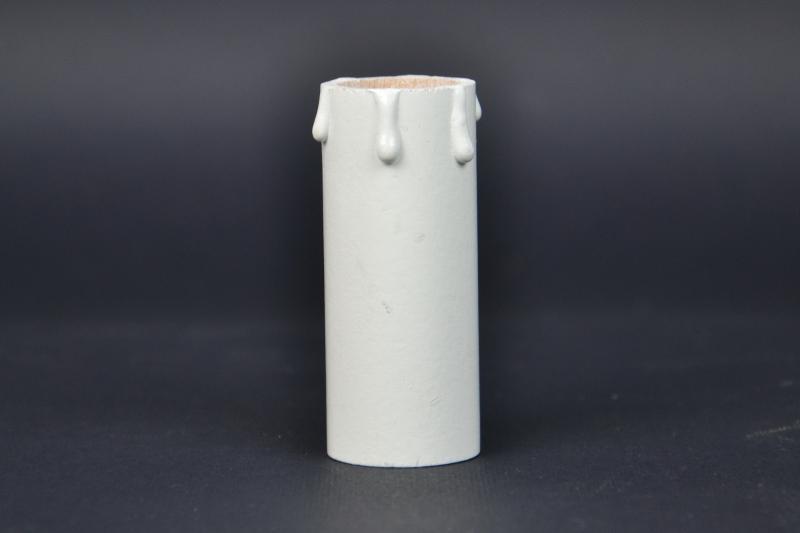 portalampade-in-legno-finta-candela-e14-bianco-6-cm-1,1850.jpg?WebbinsCacheCounter=1