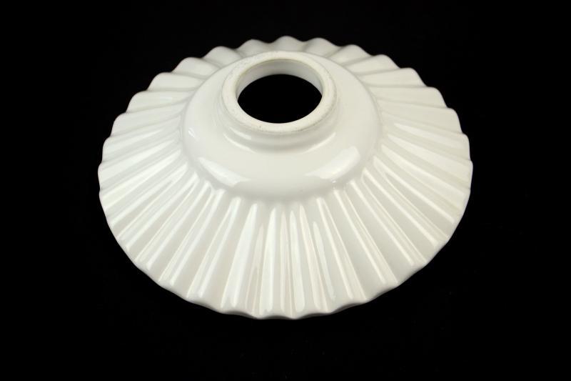 pv101-piatto-luce-in-ceramica-cm-19-1,1342.jpg?WebbinsCacheCounter=1-antiquastyle