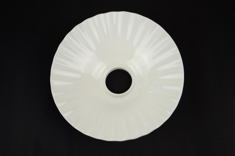 pv101-piatto-luce-in-ceramica-cm-19-2,1343.jpg?WebbinsCacheCounter=1-antiquastyle