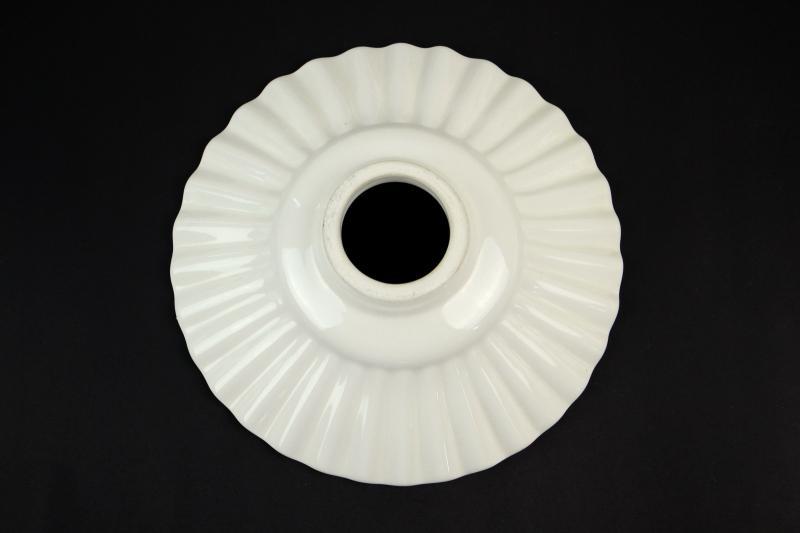 pv101-piatto-luce-in-ceramica-cm-19-3,1344.jpg?WebbinsCacheCounter=1-antiquastyle
