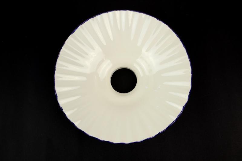 pv101b-piatto-luce-in-ceramica-cm-19-1,1345.jpg?WebbinsCacheCounter=1-antiquastyle