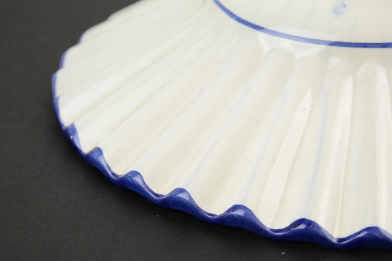 pv101b-piatto-luce-in-ceramica-cm-19-2,1346.jpg?WebbinsCacheCounter=1-antiquastyle