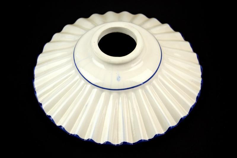 pv101b-piatto-luce-in-ceramica-cm-19-3,1347.jpg?WebbinsCacheCounter=1-antiquastyle