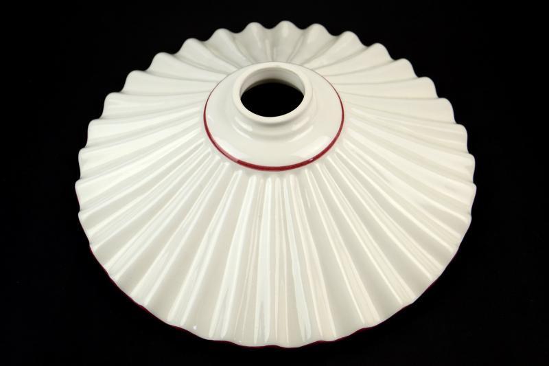 pv102r-piatto-luce-in-ceramica-cm-285-1,1360.jpg?WebbinsCacheCounter=1-antiquastyle