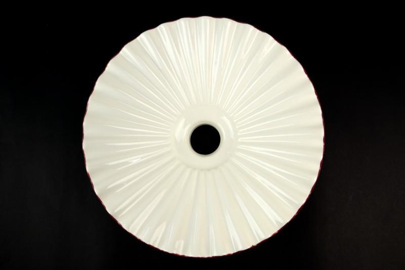 pv102r-piatto-luce-in-ceramica-cm-285-2,1361.jpg?WebbinsCacheCounter=1-antiquastyle