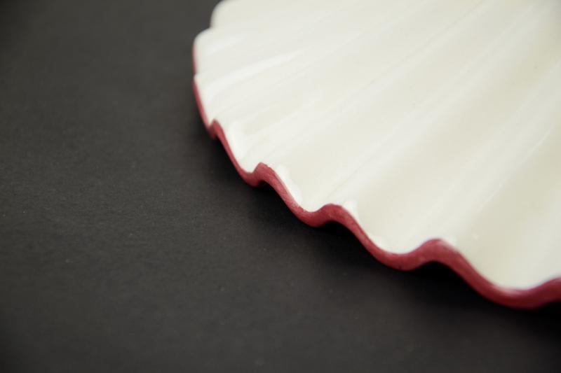 pv102r-piatto-luce-in-ceramica-cm-285-3,1362.jpg?WebbinsCacheCounter=1-antiquastyle