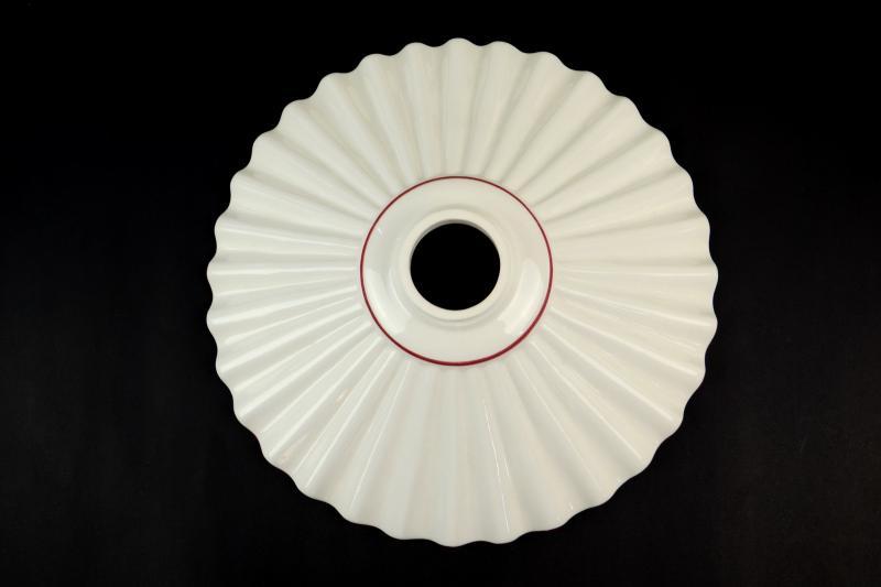 pv102r-piatto-luce-in-ceramica-cm-285-4,1363.jpg?WebbinsCacheCounter=1-antiquastyle