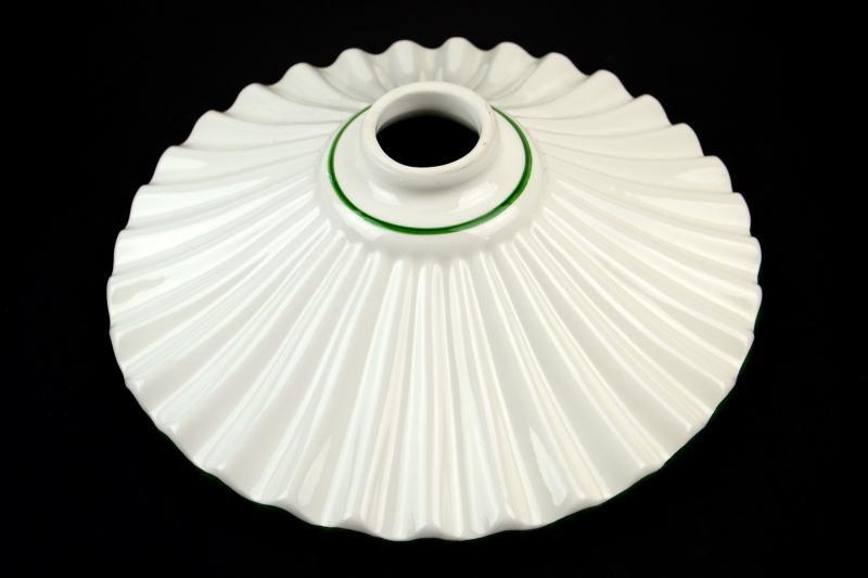 pv102v-piatto-luce-in-ceramica-cm-285-1,1364.jpg?WebbinsCacheCounter=1-antiquastyle
