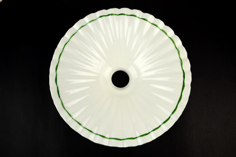 pv102v-piatto-luce-in-ceramica-cm-285-2,1365.jpg?WebbinsCacheCounter=1