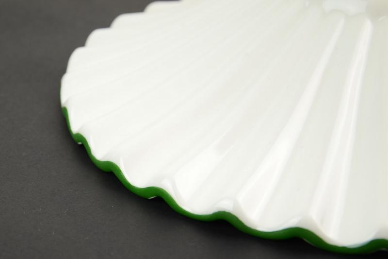 pv102v-piatto-luce-in-ceramica-cm-285-3,1366.jpg?WebbinsCacheCounter=1-antiquastyle