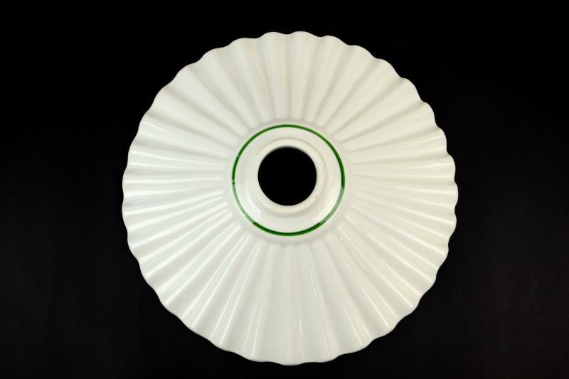 pv102v-piatto-luce-in-ceramica-cm-285-4,1367.jpg?WebbinsCacheCounter=1-antiquastyle